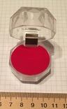"""Футляр для ювелирных украшений """"Кристалл"""" / коробочка для ювелірних виробів, фото №2"""