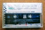 """Запечатанный сборник """"Нужна Любовь"""" 1991 г. Юрий Мелех Дуглас С. Элзрот, фото №3"""
