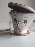 Детская сумочка Дисней из м/ф ., фото №2
