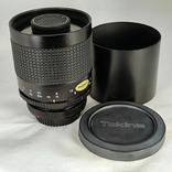 Tokina RMC f8/500mm, фото №3