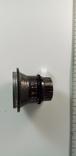 Индустар-50У 3,5/50 mm N8101 обьектив, фото №5