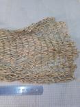 Авоська большая ссср, фото №3