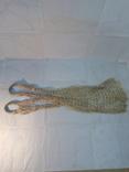 Авоська большая ссср, фото №8