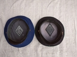 Две фуражки, фото №4