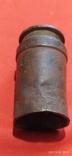 Рюмка из гильзы, фото №3