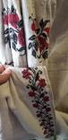 Сорочка вишита, фото №4