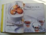 Кулинарный шедевр за 30 минут., фото №8