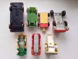 Машинки СССР., фото №8