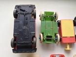 Машинки СССР., фото №10
