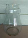 Стекла для керосиновых ламп 2 шт, фото №4