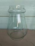 Стекла для керосиновых ламп 2 шт, фото №5