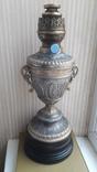 Лампа, фото №9