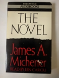 Роман James A.Michener (U.S.A. 1991г.), фото №2