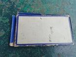 """Картонная коробка """"Пластилiн кольоровий""""., фото №6"""