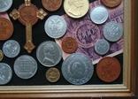 Монети царської Росії. Копії., фото №6
