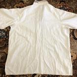 Сорочка чоловіча 2, фото №5