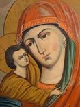 Владимирская Пр.Богородица.2, фото №4