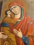 Владимирская Пр.Богородица.2, фото №5