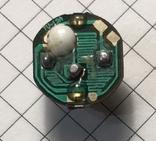 Електроплата tu-13a, фото №2
