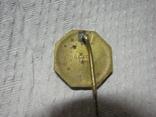 Значок. тяж(4), фото №5