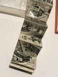 Сувенир брелок книжечка ну погоди 5 серия, фото №10