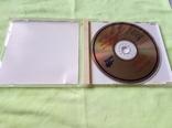 "Из Германии! 2CD ""Золотой"" Brilliant Trumpet Concerts and for wings, фото №3"