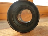 Bell Howell 16mm 2inch F1.6, фото №8