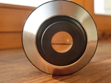 Bell Howell 16mm 2inch F1.6, фото №12
