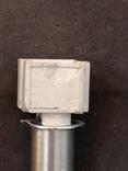 Термодатчик для стиральной машины, фото №3