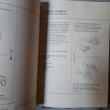 Методика приготування японських блюд (англ. мова), фото №6