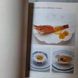 Методика приготування японських блюд (англ. мова), фото №8