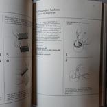 Методика приготування японських блюд (англ. мова), фото №9
