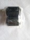 Ферритовый фильтр Panasonic, новый, пара для сетевых кабелей!, фото №5