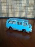Машинка СССР. 91 87 КИТ, фото №7