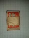 Набор спичечных этикеток 100 штук 1976 год, фото №6