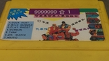TV Game Cartridge. Картридж для игровой приставки., фото №3