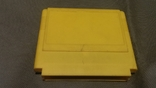 TV Game Cartridge. Картридж для игровой приставки., фото №4