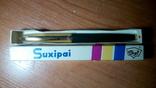 Ручка чернильная новая, фото №2