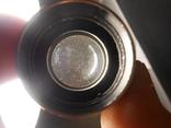 Объектив,часть объектива Юпитер-8 1:2 F5 см №5945834, фото №8