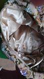 Сумка Leko London расшитая бусинками и бисером, фото №8