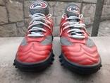Чоловічі кросівки Dita., фото №4