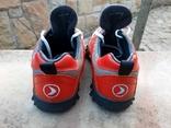Чоловічі кросівки Dita., фото №6