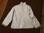 Вышитая рубаха N 1, фото №8