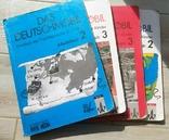 Das deutschmobil учебники, фото №2