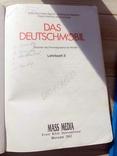 Das deutschmobil учебники, фото №6