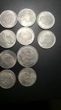 10 монет. Копии., фото №5