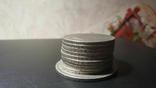 10 монет. Копии., фото №6