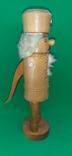 Щелкунчик, фото №3