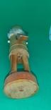 Щелкунчик, фото №6