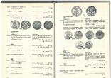 Рідкісний каталог Курт Дост Монети в Пруссії. 1525-1821, фото №10